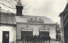 pritzenhaus_1908.jpg